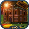 Who Can Escape – Locked Castle Odd1Apps
