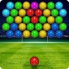 Bubble Shooter EURO 2016 Bubble Shooter