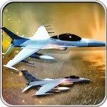 F18 Army Fly Fighter Jet 3D Best Free Games.