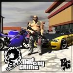 Yakuza Mad City Crime Extereme Games