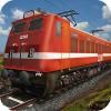 Indian Train Simulator Highbrow Interactive
