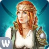 World Keepers:Last Resort Free Alawar Entertainment, Inc.