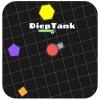 Guide Diep for Tank.io Diep Tanks Inc.
