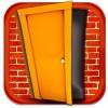 100 doors escape the house ARgames