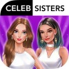 Celebrity Sisters: Top Fashion Beauty Girls