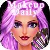 Makeup Daily – Girls Night Out Beauty Girls