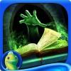 アマランスの杖:黒曜石の本 コレクターズ・エディション BigFish Games