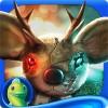 Phantasmat: Endless (Full) BigFish Games