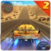 Drift car city traffic racer 2 LeYoo,Inc.