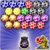 バブルシューター – 卵シュート GameMobiFree