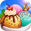 Ice Cream Sundae Maker 2 Crazy Cats