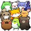 フォレストライフ 動物たちと箱庭ゲーム Cross Field Inc.