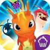 Slugterra: Slug Life Cupcake Digital, Inc.