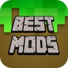 Best Mods for Minecraft StiLE