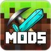 Mods for Minecraft Pocket Ed rusnab