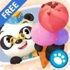 Dr. Pandaのアイスクリームトラック無料版 Dr.Panda Ltd