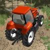 Farming Simulator: Transport Silevel Games