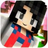 Mods for Minecraft PE Pocket semenmartukov