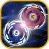 Spin Blade 2 Forall Games Inc.
