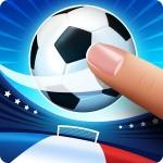 Flick Soccer France 2016 FullFat