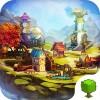 Tales of Windspell GameGarden™