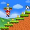 Super Jabber Jump gameone