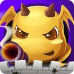Dragon Defend Smoote Mobile