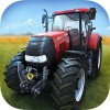 Farming Simulator 14 GIANTS Software