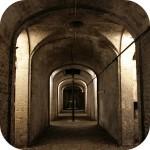 Can You Escape Death Castle? Glenn L. Menard
