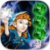 リーガルマニアデラックス:マッチ3 GoVuzzle