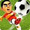 Boom Boom Soccer Hothead Games