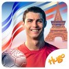 Cristiano Ronaldo: Kick'n'Run HugoGames A/S