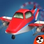 Wonder Plane Integer Games