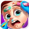 Little Skin Doctor K3Games