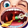 Little Throat Doctor K3Games