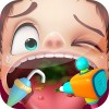 Crazy Tongue Doctor K3Games