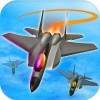 planes.io : free your wings LastChance