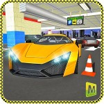 多階建ての駐車場2016 MAS3D STUDIO – Racing and Climbing Games