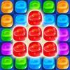 Candy Pop match_three