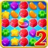 Candy Gummy 2 match_three