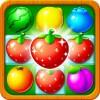 Fruit Blast match_three