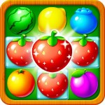Fruit Blast match_three
