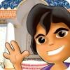 Aladdeen Dash Kayloo Games