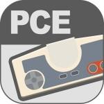 Matsu PCE Emulator Matsu emulators