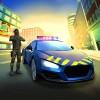マフィアのドライバ対警察エージェント MobileGames