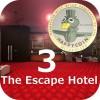 脱出ゲーム エスケープホテル3 MILDESCAPE