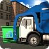 道路 ごみ ダンプ トラック ドライバ MobilMinds Apps