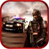 マイアミ犯罪市警察ドライバー MobilePlus