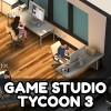 Game Studio Tycoon 3 Michael Sherwin