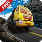 Truck Adventure 2016 MTSFree Games
